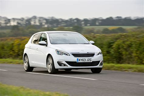 peugeot company car best sme company car of the year to buy peugeot 308