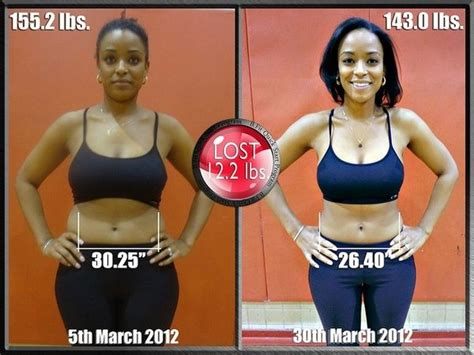 Need To B.fit Quick? New 20 Day Rapid Fat Loss Program. I