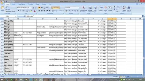 How To Work In Data Entry With Exle excel data entry work assistant by jamshaid11601