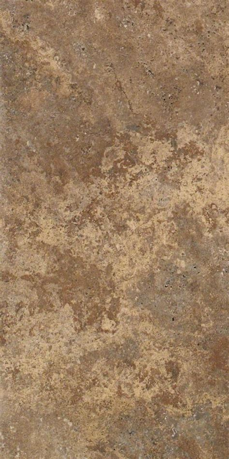 "Shaw Journey Tile Tibet Luxury Vinyl Flooring 12"" x 24"