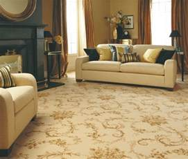 best flooring for living room options and ideas flooring ideas floor design trends