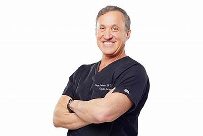Dubrow Dr Terry Plastic Surgeon Surgery Botched