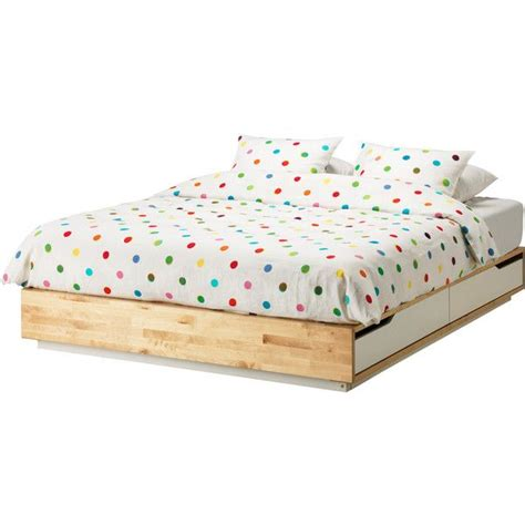 Mandal Headboard Ikea Uk by 1000 Images About Our Home On Nesting Tables