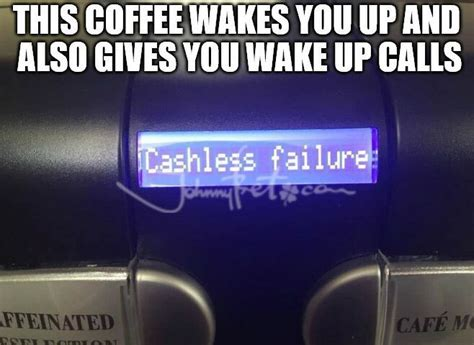 But are there any grounds for concern regarding coffee's effects on the heart? https://sv.johnnybet.com/rizk-casino-kampanjkod?fancy=1#picture?id=16055 #coffee #wake #up # ...