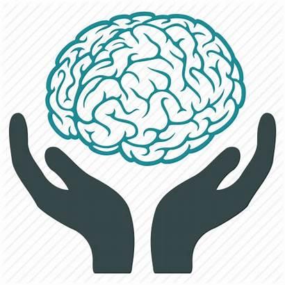 Brain Memory Icon Psychiatry Psychology Problem Transparent