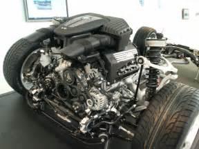 e46 m3 fuel pump symptoms - 996 Camshaft Position Sensor Location