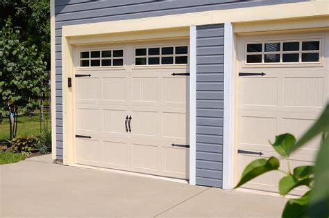 how to install garage doors and craftsman garage door opener for garage door milton sted residential garage steel composite doors