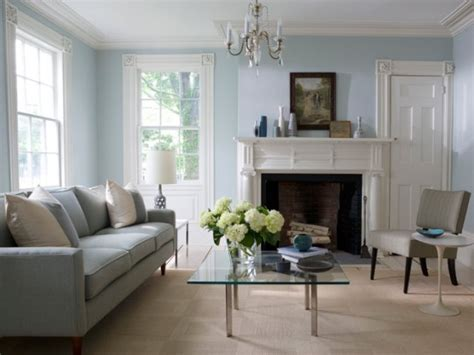 Living Room Neutral Paint Colors by 50 Cool Neutral Room Design Ideas Digsdigs