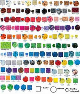 Faq  What Colors Should I Buy    Beadsprites