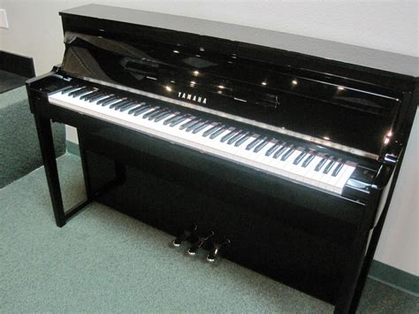 yamaha digital piano az piano reviews review yamaha nu1 digital piano recommended hybrid upright style with