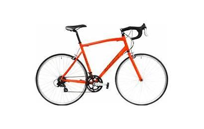 Gravity Bikes Avenue Road Bike Shimano Bikesdirect