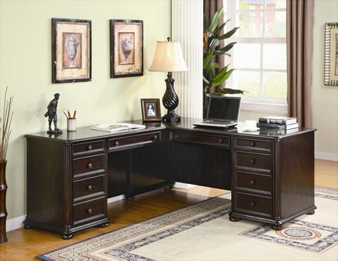 walmart office desk walmart office desk ls desk home design ideas