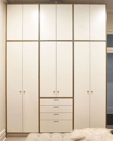 sliders for kitchen cabinets best 25 baltic birch plywood ideas on 5334
