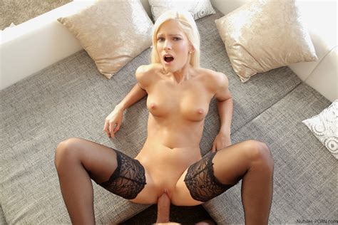Pov Porn With A Sexy Slim Blonde Milf ⋆ Most Sexy Porn