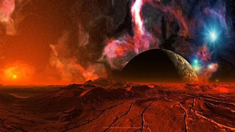 cool background pics cool space backgrounds wallpapers wallpaper cave