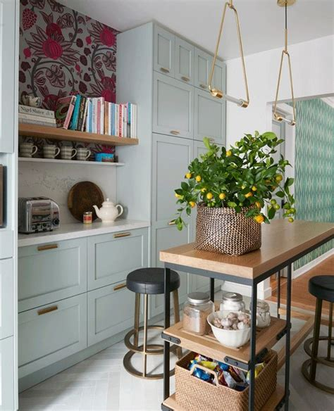 design small kitchen pictures pin by on home decor ideas 3 6607