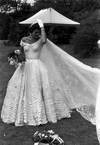 jackie kennedy the quiet moments of her life the daily With jackie o wedding dress