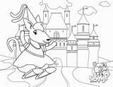 Bounce Coloring Playground Getdrawings Printable Getcolorings sketch template