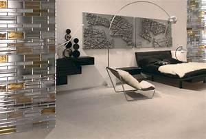 Wand Aus Glasbausteinen : perete durabil i luminos proiectat cu c r mizi ~ Markanthonyermac.com Haus und Dekorationen