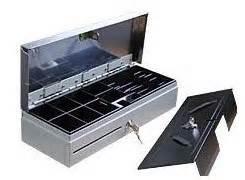 tiroir caisse ouverture verticale tiroir caisse dc 800 224 ouverture verticale