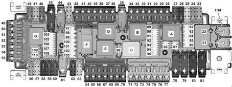 Build your 2021 glb 250 4matic suv. Mercedes-Benz CLA-Class - fuse box diagram - Auto Genius