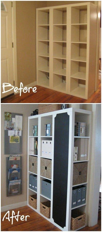 kitchen ideas that work diy work ideas that simpler your kitchen 15 diy