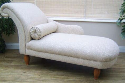 Upholstery Liverpool by Imperial Upholstery Fabric Upholstery