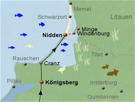 reise  reise  bus nach koenigsbergostpreussen
