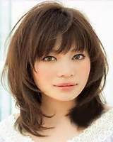 Layered teen haircuts with pictures