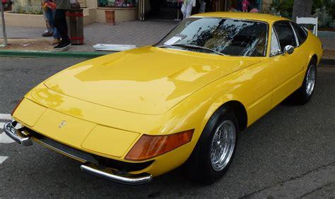 Hagerty Classic Car Values Carnuttsinfo