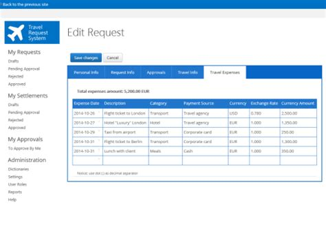 datepicker html template download microsoft excel 2016 date picker gantt chart