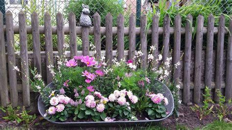 """Vintage Garten Einrichten  Kreative Ideen Für Den """"alten"""