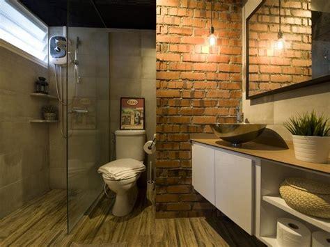 house  raw  modern    room bto hdb