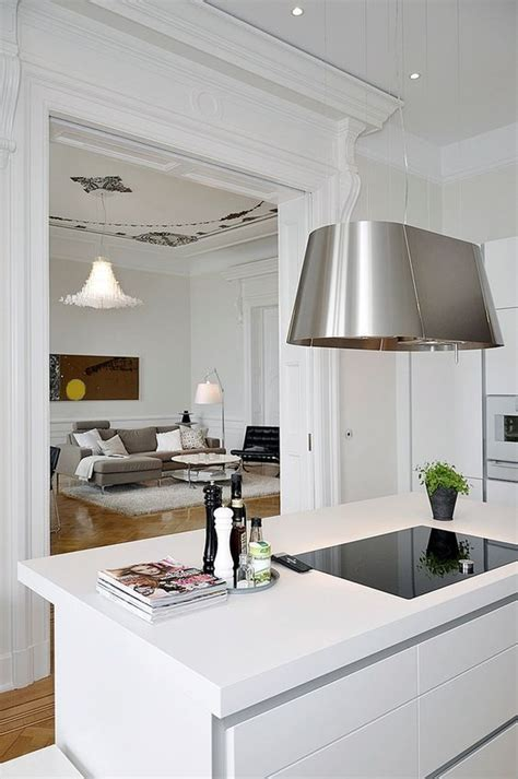 small cabinets for kitchen 18 best canas de cocina images on kitchen 5358