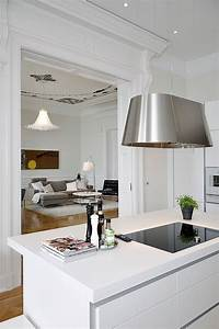 20 Best Extractor Fan Solutions Images On Pinterest