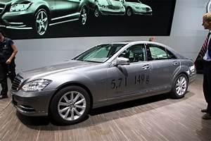 Mercedes Paris 17 : mercedes s 250 cdi gebraucht g nstig kaufen ~ Medecine-chirurgie-esthetiques.com Avis de Voitures