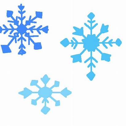 Snowflake Animation Pixilart