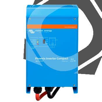 inversor cargador victron multiplus c 12 1200 50 12v 1200w cargador 50a