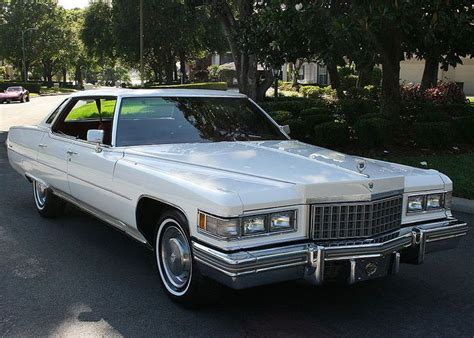 585 Best Images About 70s Big Boat Luxury Cars On
