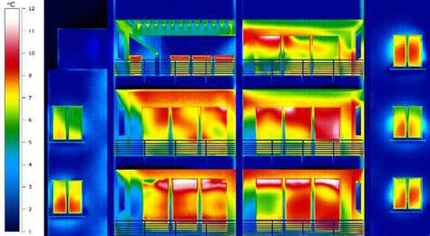 bureau d ude thermique bâtisphère services actualités qu est ce qu un pont