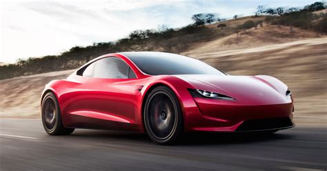 Tesla's New Semi and Roadster: What to Know | Time