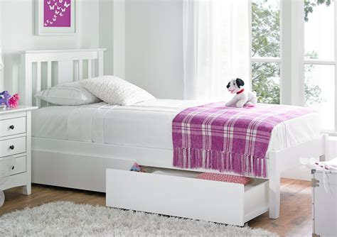 8679 size bed white size of roomtwin low loft bed with slide metal