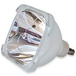 Sony Xl 2200 Oem Replacement L by Sony Xl 2200 Xl2200 E Series Replacement Bulb