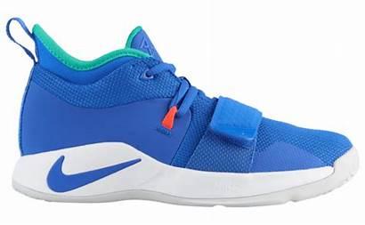 Nike Fortnite Pg Under Grade