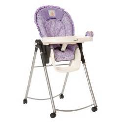 minnie mouse graco high chair www galleryhip com the