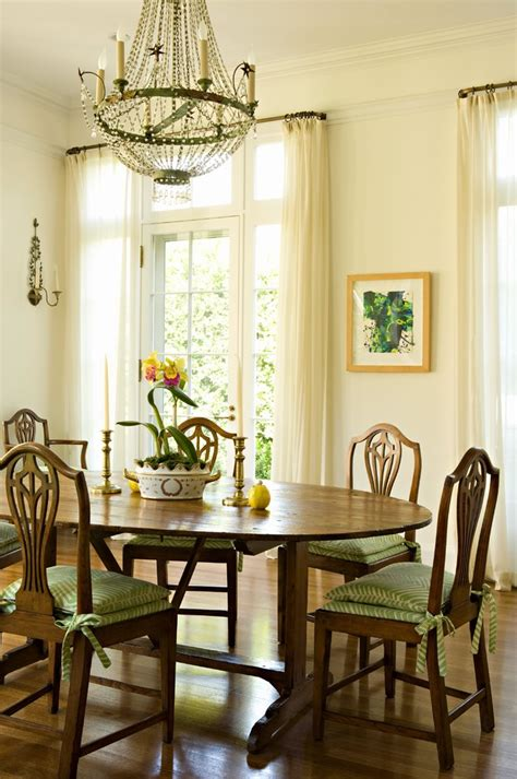 Dining Room Curtains Ideas Sensational Kitchen Chair Pads Decorating Ideas Gallery In Dining Room Traditional Design Ideas
