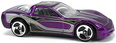 fluorescent l recycling boxes 100 barbie corvette silver barbie fairytale dress