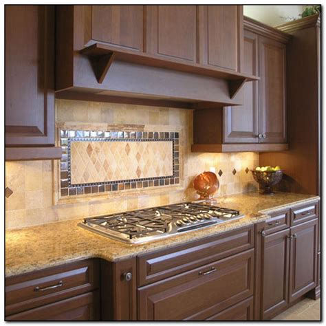 ideas for kitchen countertops and backsplashes kitchen countertops and backsplash creating the