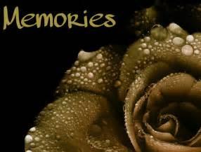 gedenken an verstorbene sprüche gedenken an verstorbene sprüche bnbnews co