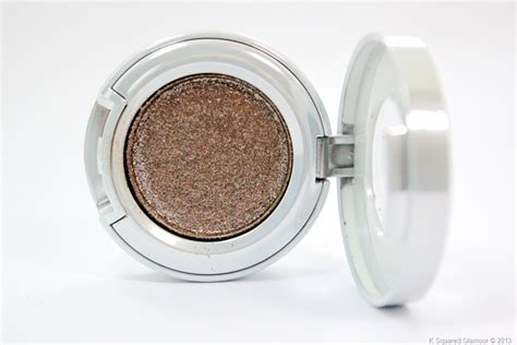 urban decay moondust eyeshadow review  swatches